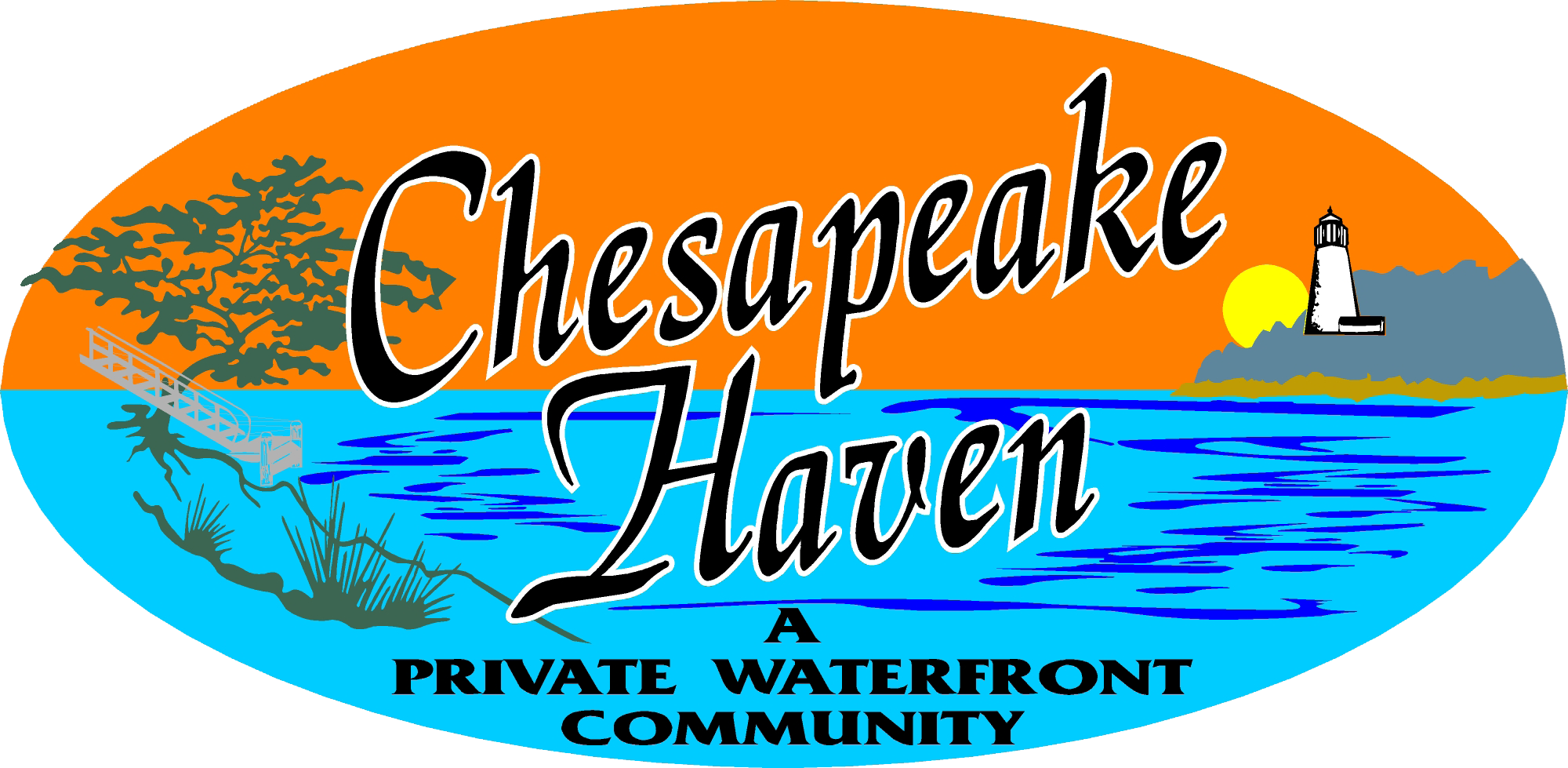 Chesapeake Haven